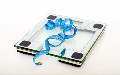 Calorieën en afvallen, hoe werkt het nu eigenlijk?