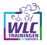 WLC Trainingen - Mijdrecht