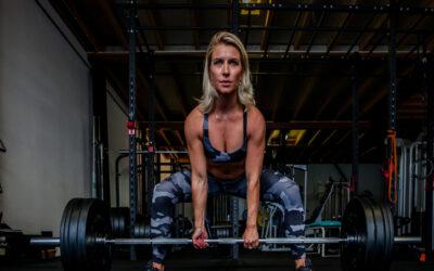 Hoe blijf je gemotiveerd om te sporten